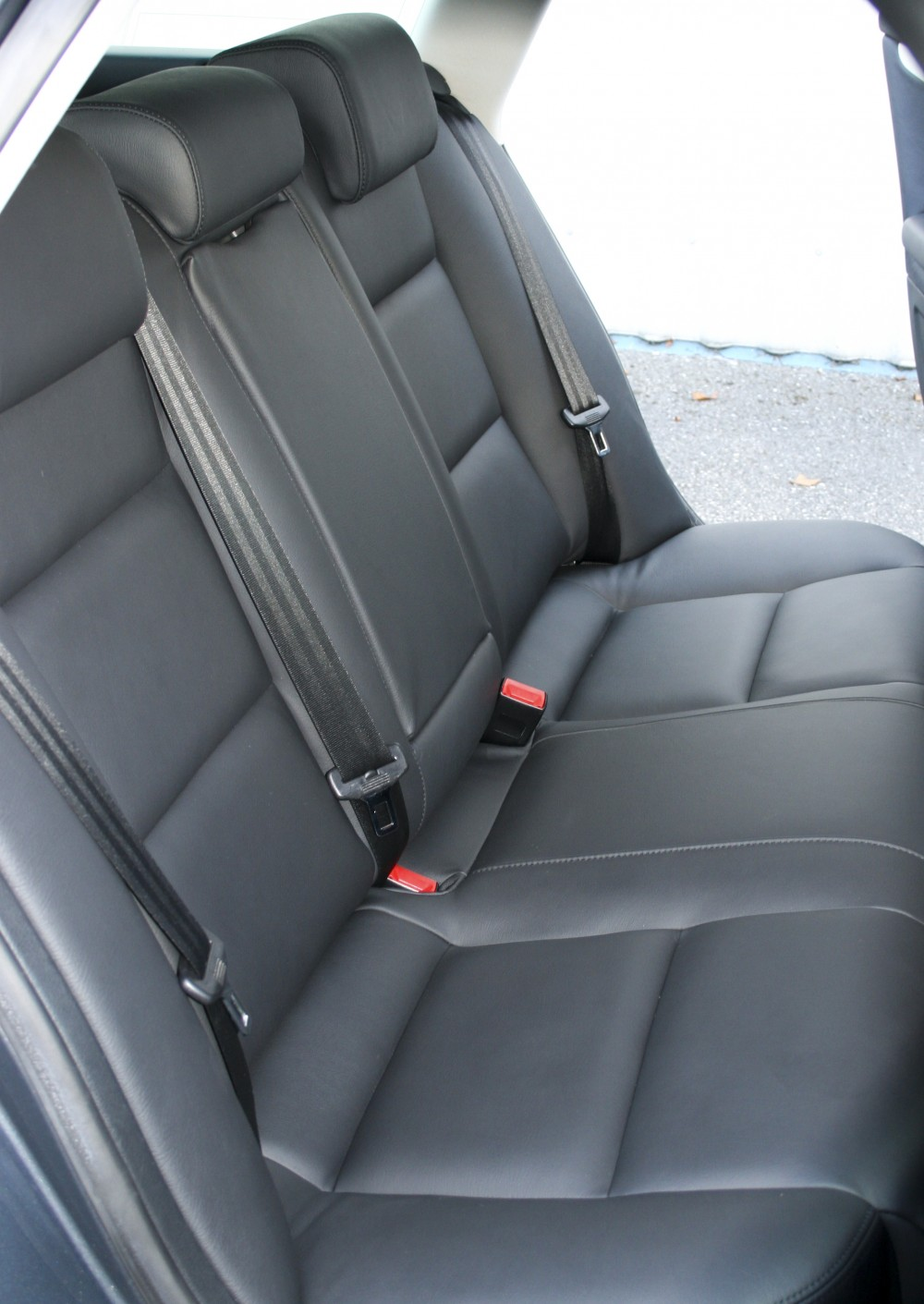 Audi A4 Leather Seat Covers 2014 Audi A6 Interior Back Www