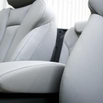 Audi a3 cab sport alpaca grey leather 005