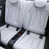 Audi a3 cab sport alpaca grey leather 006