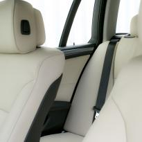 Bmw e61 touring se dakota creambeige leather 012
