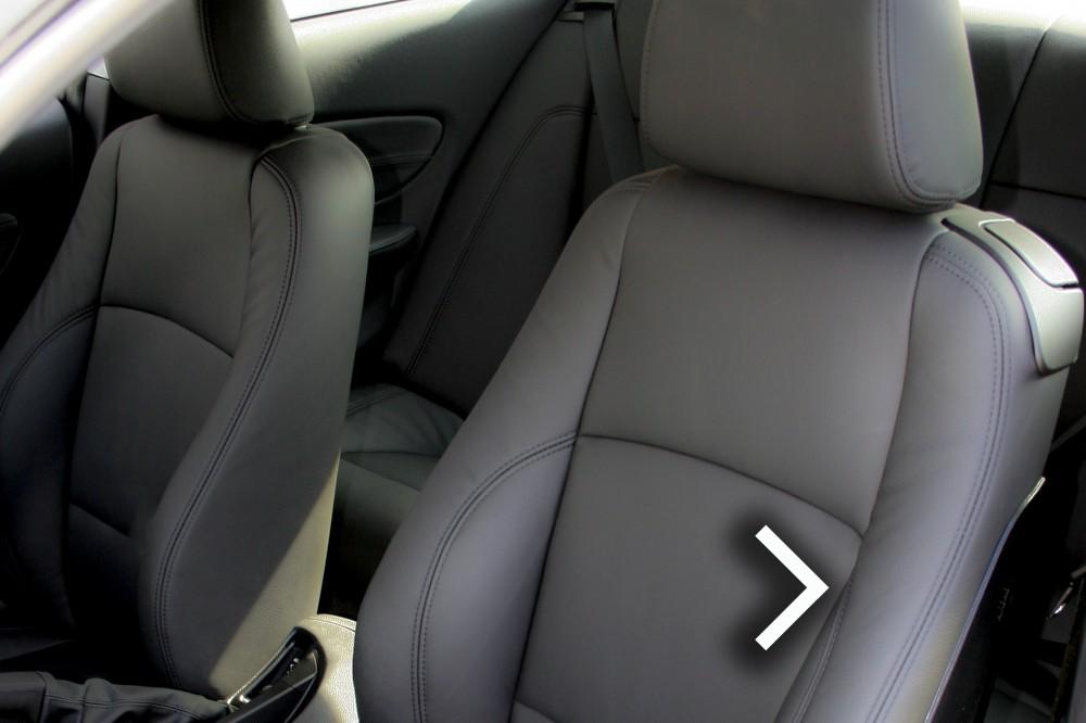 bmw 1 series leather seats automotive leather specialists trim technik. Black Bedroom Furniture Sets. Home Design Ideas