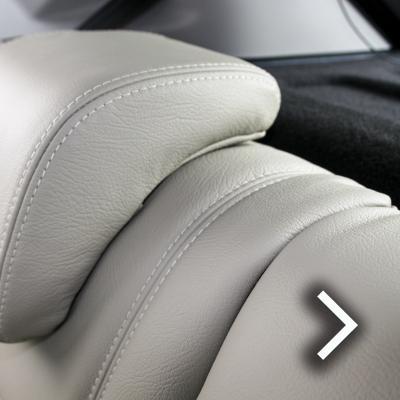 Ford fiesta 5dr titanium pearl thumbnail