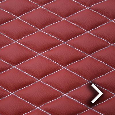 Thumbnail arrow new