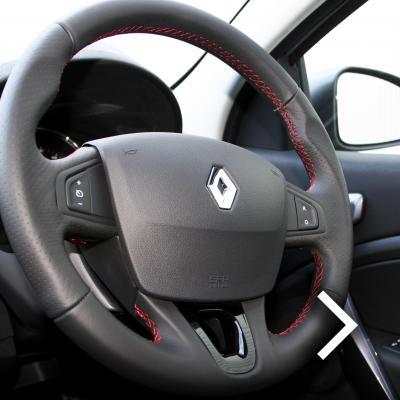 Renault megane r2 275 thumbnail