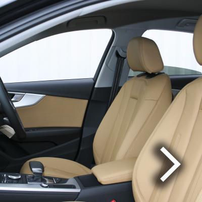 Audi a4 b8 saloom se butterscotch thumbnail