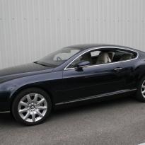 Bentley continental gt mulliner portland nappa(1)