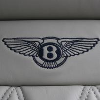 Bentley continental gt mulliner portland nappa(6)