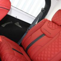 Jeep wrangler rubicon koral red(10)
