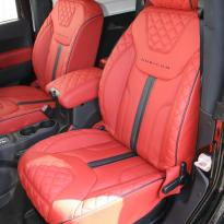 Jeep wrangler rubicon koral red(2)