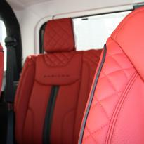 Jeep wrangler rubicon koral red(5)