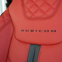 Jeep wrangler rubicon koral red(6)