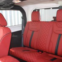 Jeep wrangler rubicon koral red(8)