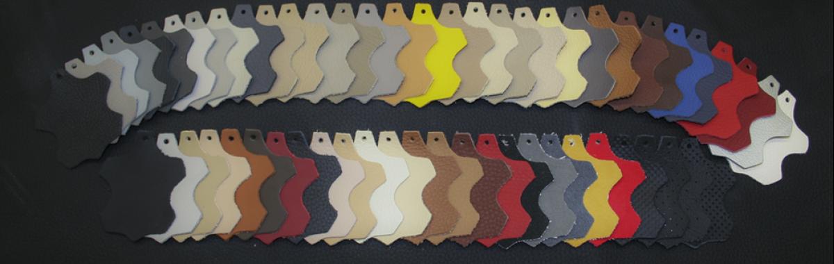 Colours2