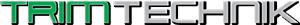 Trim Technik Automotive Leather
