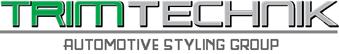 TrimTechnik logo
