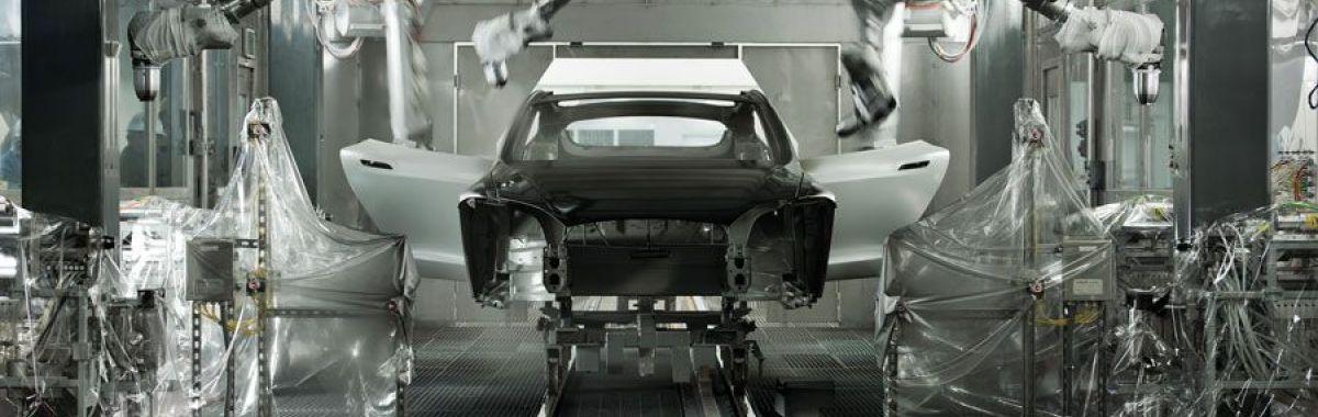 Manufacturers_image