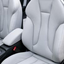 Audi a3 cab sport alpaca grey leather 002