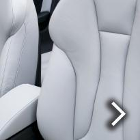 New audi a3 cab sport alpaca grey thumbnail