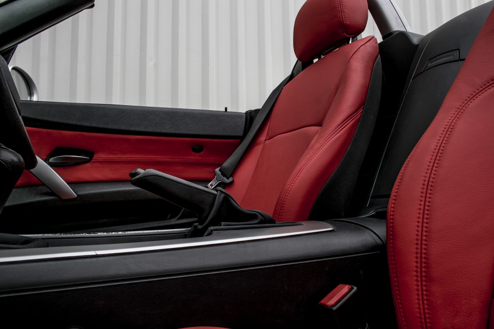 Sensational Bmw Z Series Leather Seats Automotive Leather Specialists Short Links Chair Design For Home Short Linksinfo