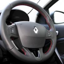 Renault megane r2 275 4