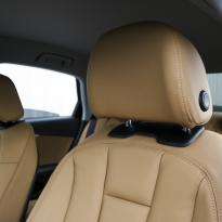 Audi a4 b8 saloon se butterscotch 2