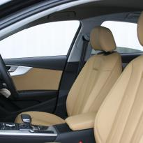 Audi a4 b8 saloon se butterscotch