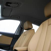 Audi a4 b8 saloon se butterscotch 3