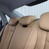 Audi a4 b8 saloon se butterscotch 7
