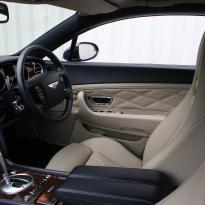 Bentley continetal gt mulliner portland nappa(9)