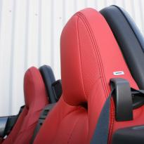 Mazda mx5 roadster spt koral red(6)