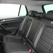 Vw golf mk7 5dr gt black(7)
