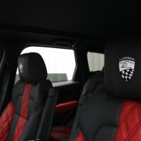 Range rover sport lumma clr sv pimento red, ebong windsor nappa leather(4)