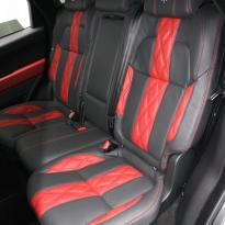 Range rover sport lumma clr sv pimento red,ebong windsor nappa leather(8)