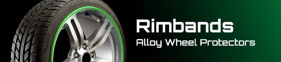 Rimbands feature image